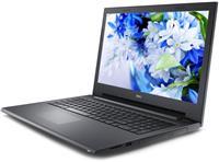 Laptop DELL Inspiron 3543