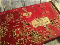 ATI Radeon 9550 SE