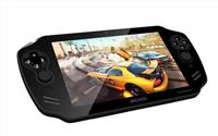 Archos GamePad 2 16GB