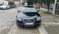 Audi A6 3.0 tdi quatro -06