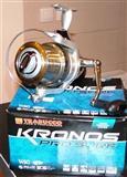 Trabucco Kronos PRO Surf 8000-2 kom