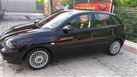 Seat Ibiza Tdi -03