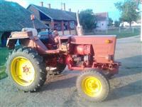 traktor vladimirac 25