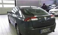 Renault Laguna 2.0dci 4control -10