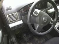 Opel Vektra 1,9 dti 2005 god