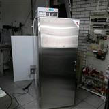 Inkubatori automatizovani za sve vrste jaja