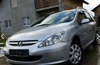 Peugeot 307 2.0 hdi 66kw -03