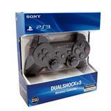 Dual Shock PS3