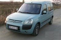 Citroen Berlingo 2.0 hdi multispace -04