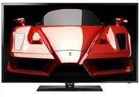 TV Samsung 32f5000