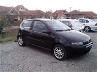 Fiat Punto 1.2 16v sport -03