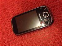 Samsung Galaxy 5!