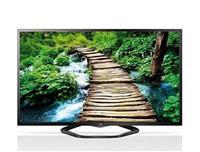TV LG 42LN575S