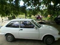 Ford Fiesta auto na prodaju -85
