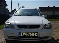 Opel Astra G 2.0 dti elegance -04