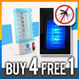 LED insect killer