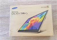 Samsung Galaxy Tab 10.5 SM-T800