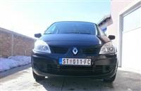 Renault Scenik 1.5 dci -04