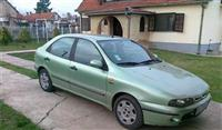 Fiat Brava -02