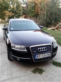 Audi A6, 2.0, 2007 godište