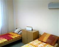 Studentski smestaj-hostel