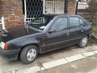 Opel suza 1.3 -89