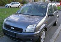 Ford Fusion 1.4 TDCi -03
