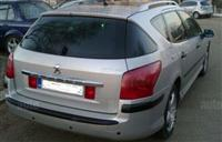 Peugeot 407 sw hit cena -015