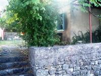 Stan  u Tivtu, Boka Kotorska, Crna Gora