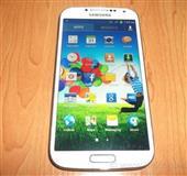 Samsung Galaxy S4 5 inča, WiFi, 3G, senzori