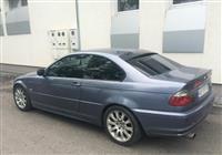 BMW 318 ci -03