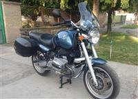 BMW R 1100r -98