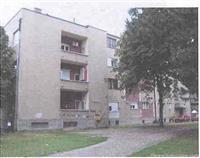 Loznica,prodajem konforan stan u centru grada