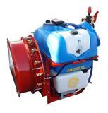 MORAVA Nošeni atomizer serije SL (250,350,450,550