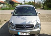 Opel Meriva CDTI -05