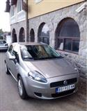 Fiat Grande Punto rst 1.2 -07