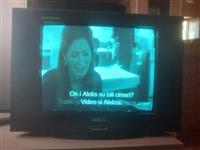 TV NEO 51 cm