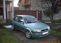 Ford Fiesta -02