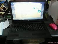 Notebook HP 255G5