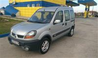 Renault Kangoo 4x4 -04