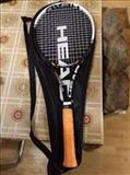 Teniski Reket