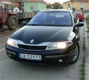Renault Laguna 1.9 dci -03
