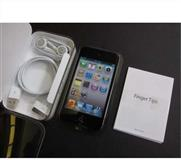 Apple iPod 4 32GB