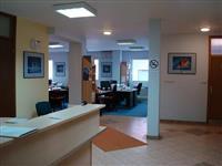 Izdajemo poslovne apartmane/kanc  Beograd Cukaric