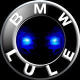 Novi delovi za BMW vozila