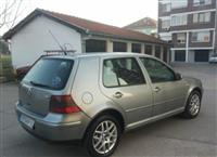 VW Golf 4 1.9 tdi highline -03