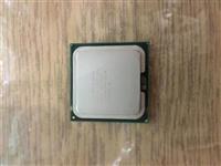 Intel(R) Core(TM) 2 DUO 2.66GHZ