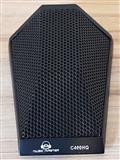 Kondenzatorski Mikrofon za Podijum