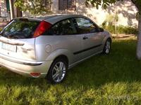 Ford Fokus 1.8 TDCI 85kw -03
