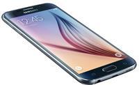 Samsung Galaxy S6 G920F + Samsung Virtuelne naočar